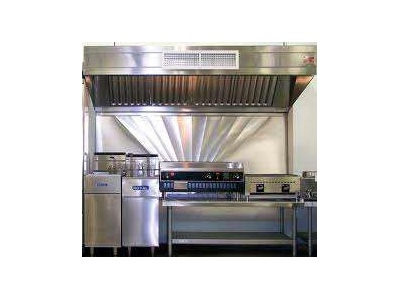 Discounted,Quality Restaurant Equipment